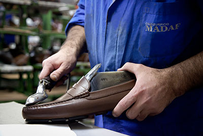 Mario-Fagni-Calzaturificio-Madaf-made-in-italy-Sm