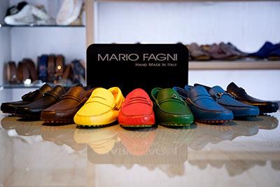 Mario-Fagni-Mocassini-Calzaturificio-Madaf-made-in-italy-small